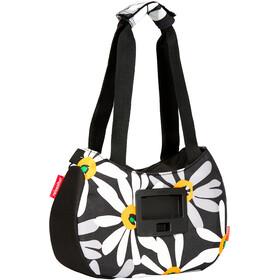 KlickFix Stylebag Bag margarite